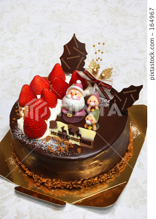 图库照片: 蛋糕 糕点 西式甜点图片
