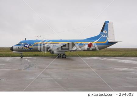 飞机 机场 喷气式飞机