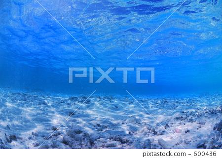 图库照片: 楚克 吉普岛 无人居住的海岛