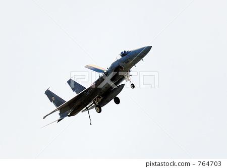 飞机 战斗机 日本航空自卫队
