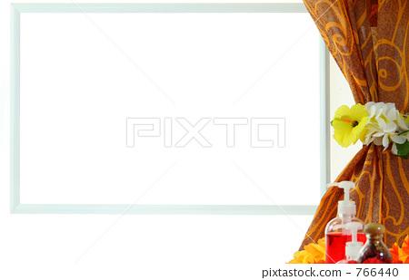 ppt 背景 背景图片 边框 模板 设计 相框 450_309