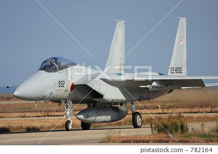 喷气式飞机 鹰 战斗机