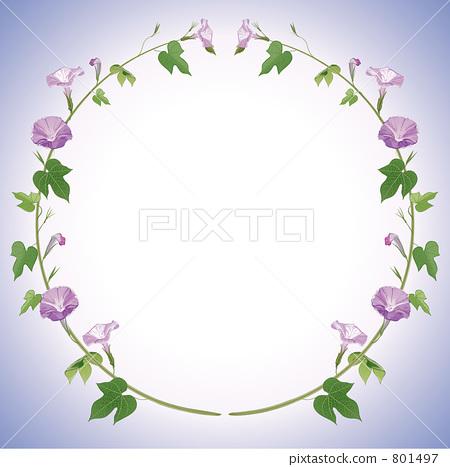 ppt 背景 背景圖片 邊框 模板 設計 相框 450_467