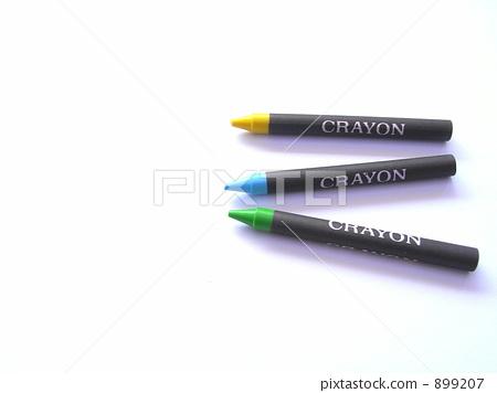 首页 照片 文具 笔 蜡笔 蜡笔 颜色 彩色蜡笔  pixta限定素材