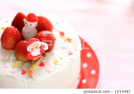 图库照片: 鲜奶油 糕点 西式甜点图片