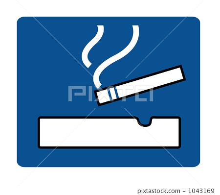 logo 标识 标志 设计 图标 450_398