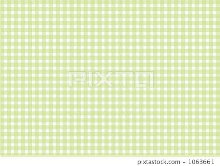 花纹条纹 布料 面料