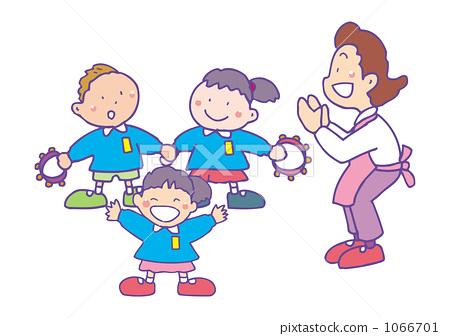 幼儿学拼音适合3~7岁的幼儿园儿童学习汉语拼音字母