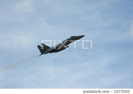 喷气式飞机 战斗机 鹰