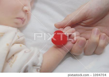 宝宝 首页 照片 人物 儿童 婴儿 新生儿 婴儿 宝宝  *pixta限定素材
