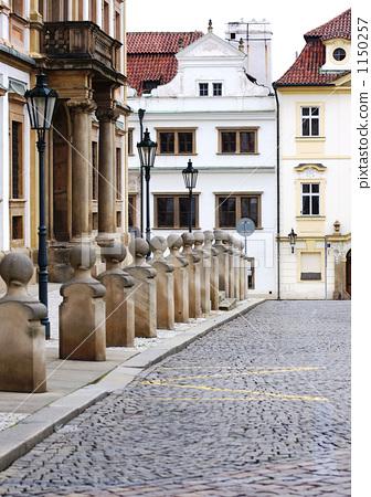czech streets couple