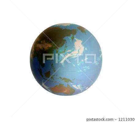 地球 空气污染 乌鸦
