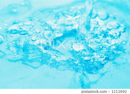 首页 照片 风景_自然 河_池塘 瀑布 水面 水流 瀑布  *pixta限定素材