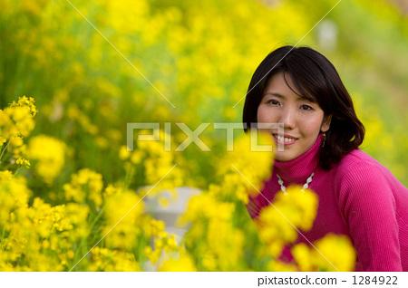 壁纸 成片种植 风景 植物 种植基地 桌面 450_318