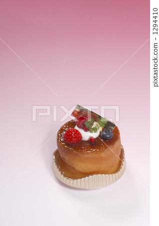 图库照片: 西式甜点 甜点 甜品图片