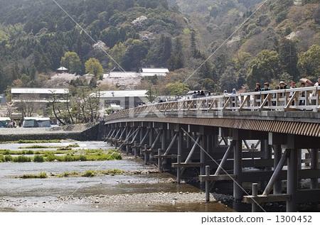 渡月桥 数字简谱