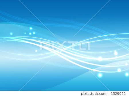 背景 壁纸 设计 矢量 矢量图 素材 450_337