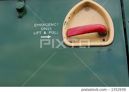 手工制作杠杆气压夹子