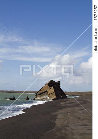 海岸 照片 废船 废弃的船舶 海岸 首页 照片 风景_自然 海 海岸 废船