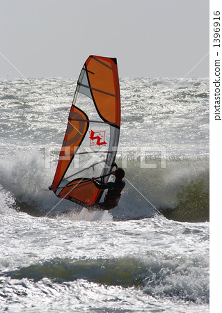 kz_100金色风帆接线图