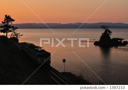 图库照片: 天原海滩 赫德岛和麦克唐纳群岛线 海岸
