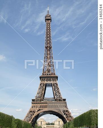 照片 埃菲尔铁塔 巴黎铁塔 艾菲尔铁塔 首页 照片 世界风景 世界遗产