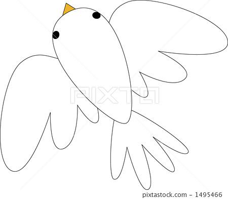 小鸟无刷控制器接线图