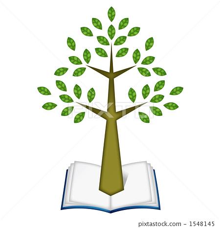 盆景 盆栽 设计 矢量 矢量图 素材 植物 450_468