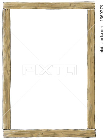 ppt素材树干