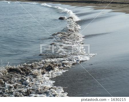 咸水双硅电路图