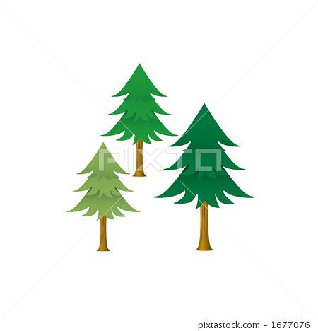 木头房子 logo