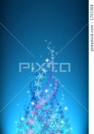 背景材料 背景素材 背景  *pixta限定素材仅在pixta网站,或pixta合作