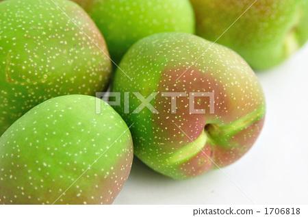 绿色 绿色 户内 水果  放大 收藏夹 下载水印图 相似 照片 »&