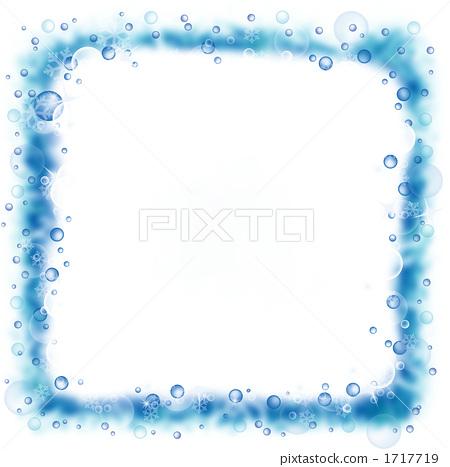泡沫雕塑欧式婚庆相框图片