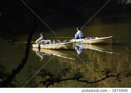 boating sunglasses  fisherman, boating