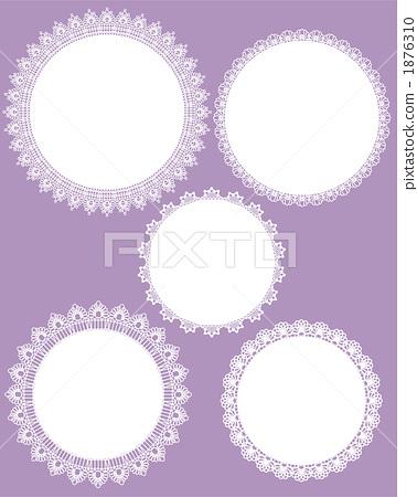 ppt 背景 背景图片 边框 模板 设计 矢量 矢量图 素材 相框 378_450