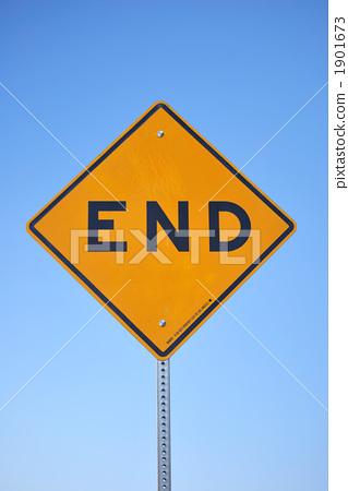 图库照片: 路标 四边形 交通素材