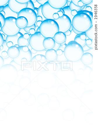 肥皂泡 泡泡 泡沫 气泡  *pixta限定素材仅在pixta网站,或pixta合作