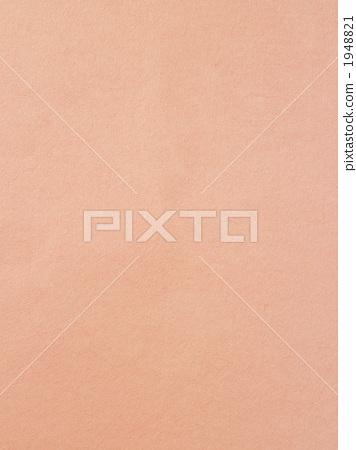 照片 质地 墙壁 壁纸 肤色 素色 背景  *pixta限定素材仅在pixta网站
