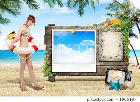 ppt 背景 背景图片 边框 模板 设计 素材 相框 450_331