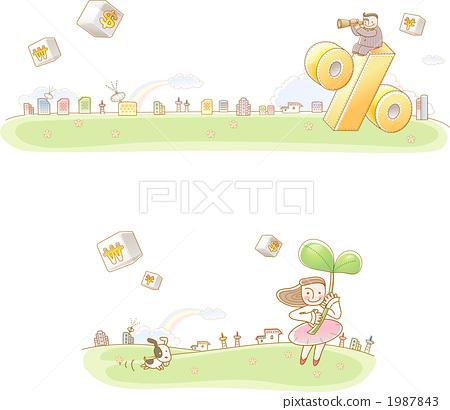 ppt 背景 背景图片 边框 动漫 卡通 漫画 模板 设计 头像 相框 450