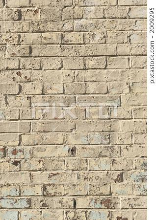墙面 砖头 首页 照片 住宅_室内装饰 房子外部 墙壁 外墙 墙面 砖头