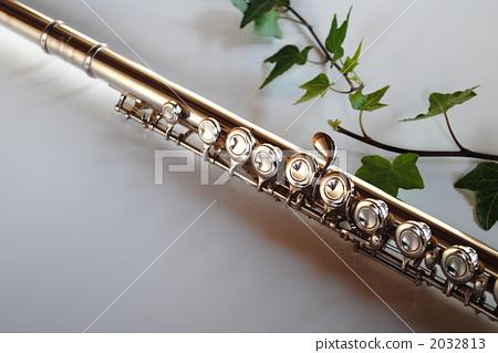 首页 照片 乐器 木管乐器 长笛 木管乐器 长笛 器具  pixta限定素材
