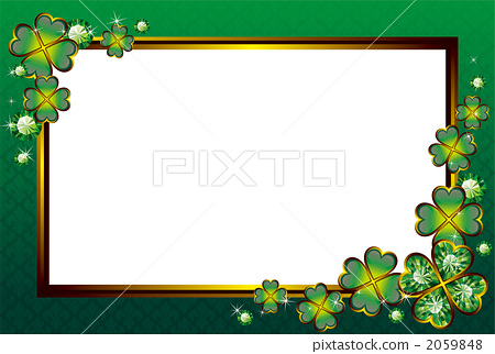 ppt 背景 背景图片 边框 模板 设计 相框 450_322