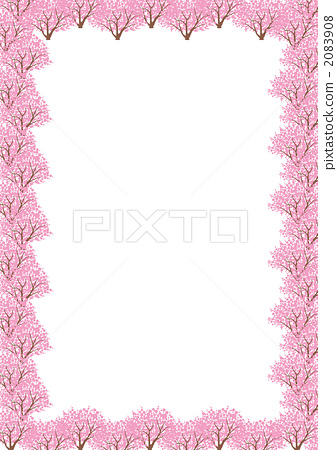 ppt 背景 背景图片 边框 模板 设计 相框 336_450 竖版 竖屏