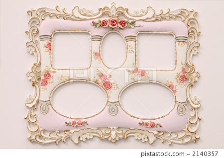 相框 照片架 墙壁装饰