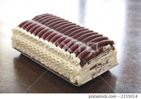 图库照片: 甜点 甜品 西式甜点图片