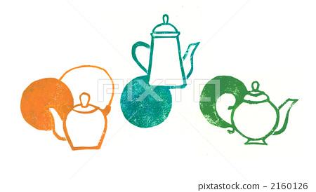 logo logo 标志 设计 矢量 矢量图 素材 图标 450_274