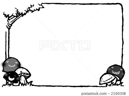 ppt 背景 背景图片 边框 模板 设计 相框 450_333