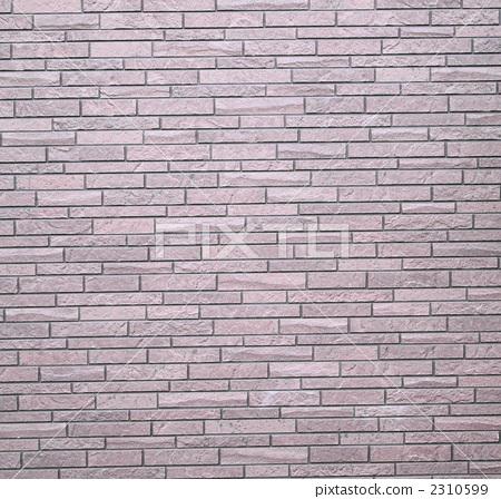 瓦 平铺 首页 照片 日用品 建材 瓦片 外墙 瓦 平铺  pixta限定素材